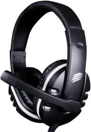 HEADSET OEX ACTION-X GAMER HS211