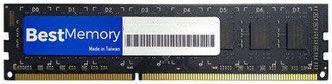 MEMÓRIA DESKTOP 32GB 2666MHZ DDR4 BEST MEMORY