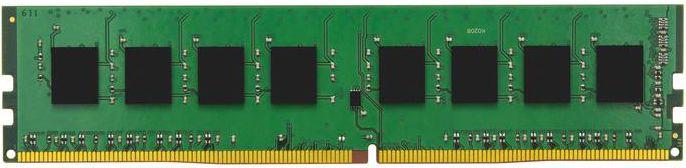 MEMORIA DESKTOP 8GB 3200MHZ DDR4 KINGSTON