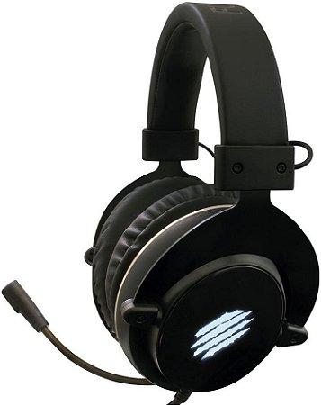 HEADSET OEX FURIOUS 7.1 GAMER HS410