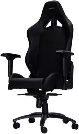 CADEIRA GAMER DAZZ BIG BOSS 625184