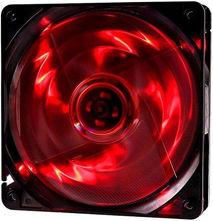 COOLER FAN OEX F10 120MM