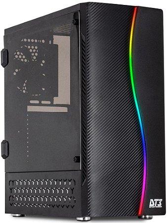 GABINETE DT3 SPORTS LANDER RGB