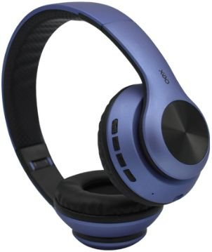 HEADPHONE OEX GLAM HS311 BLUETOOTH