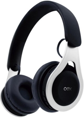 HEADPHONE OEX DROP HS306 BLUETOOTH