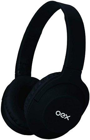 HEADPHONE OEX FLOW HS307 BLUETOOTH