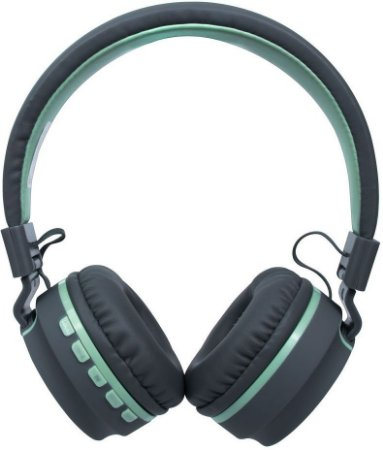 HEADPHONE OEX CANDY HS310 BLUETOOTH