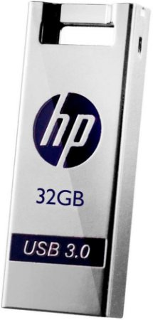 PENDRIVE HP 32GB USB 3.0 X795W