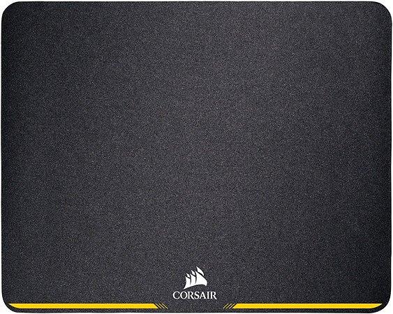 MOUSEPAD CORSAIR MM200 CH-9000098-WW 265X210MM