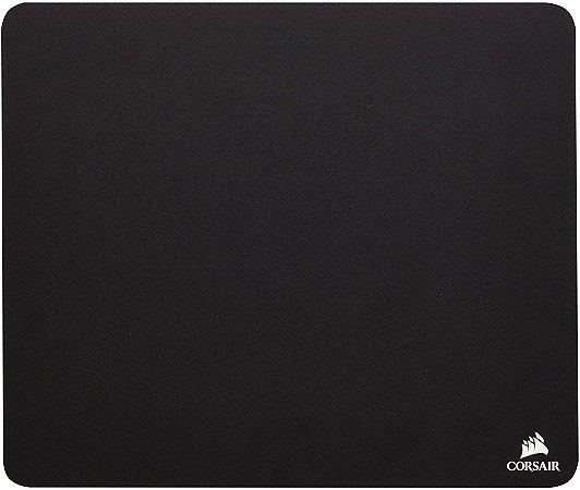 MOUSEPAD CORSAIR MM100 CH-9100020-WW 320X270MM
