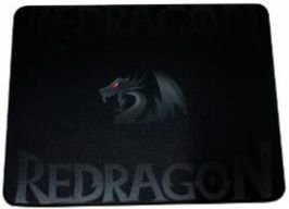 MOUSEPAD REDRAGON KUNLUN P005 450X350MM