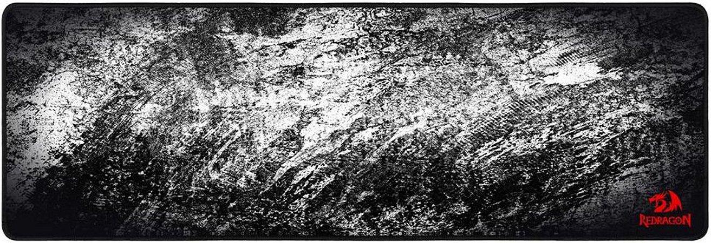 MOUSEPAD REDRAGON TAURUS P018 930X300MM