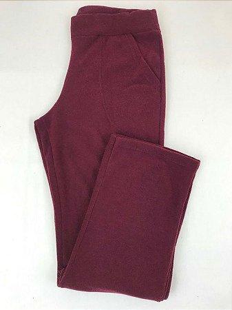 2e2cc901d frete grátis. Kit 24 calças masculinas e femininas adulto do G1 ao G2 -  Reheca