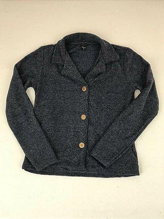 dccb9bad2 Kit 24 blusões e jaquetas masculinas e femininas do P ao GG - Reheca ...