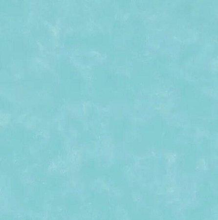 Papel de Parede Lisos (Francês Free Style)