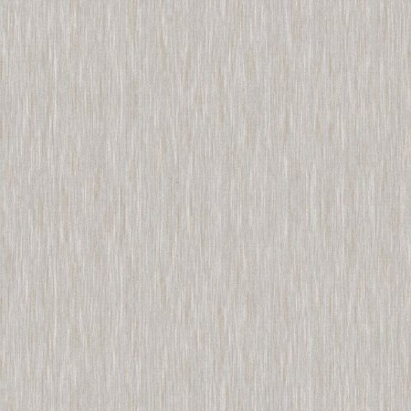 Papel de Parede Liso Texturizado (efeito tecido)