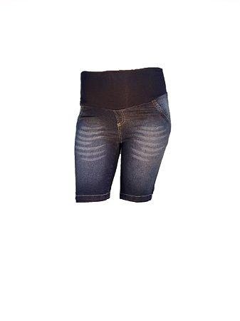 Shorts Gestante Norma