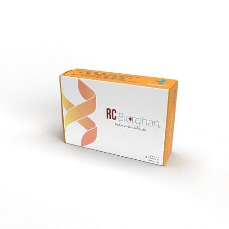 RC - Bioorghan - Liofilizado