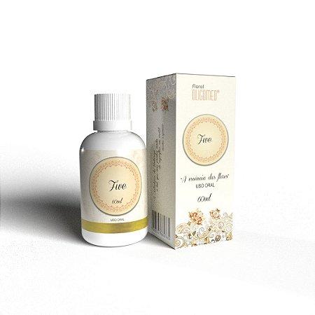 Five Oligomed - 60 ml