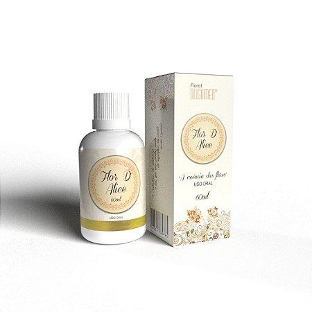 Flor D'Alice Oligomed - 60 ml