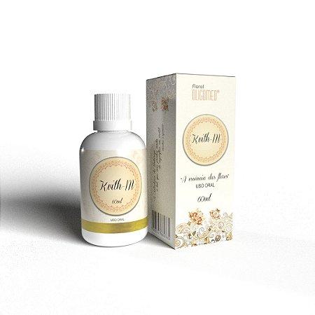 Kvith-M Oligomed - 60 ml