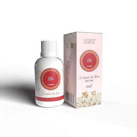Mo Flower - Oligomed 60 ml