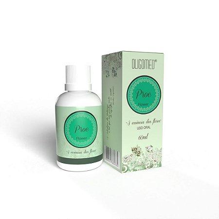 Proc Flower - Oligomed 60 ml