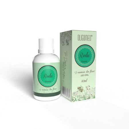 Redu Flower - Oligomed 60 ml
