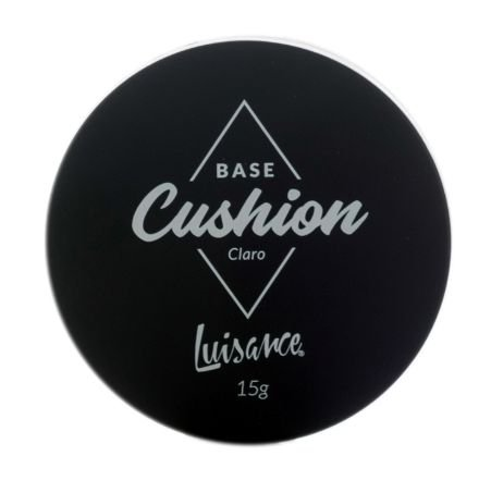 Base Cushion