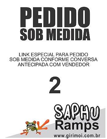 Link pedido especial (2)