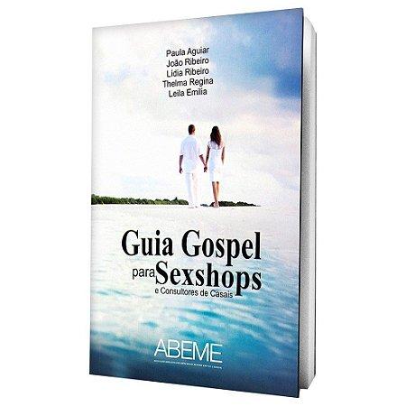 Guia Gospel para Sex Shop Intt
