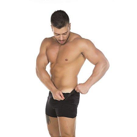 Cueca Striper Pimenta Sexy