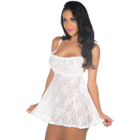 Camisola Sexy Juliana Pimenta Sexy
