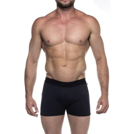 Boxer Enchimento Bumbum Sd Clothing