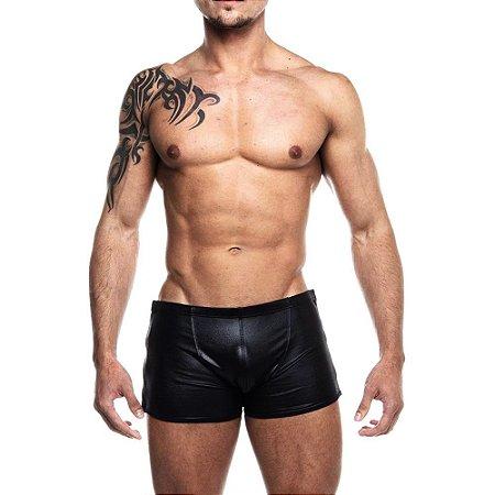 Boxer Gogo Boy Sd Clothing