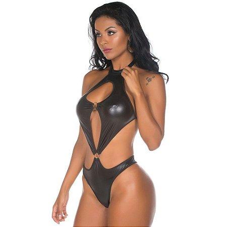 Body Sensual Fetiche Pimenta Sexy
