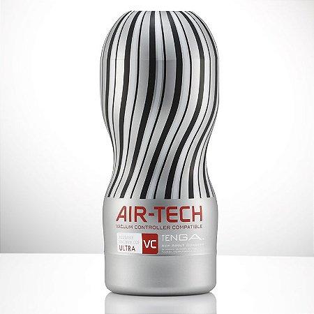 Tenga Air Tech Cup Vc - Ultra