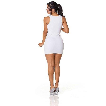 Vestido Sensual Intimate