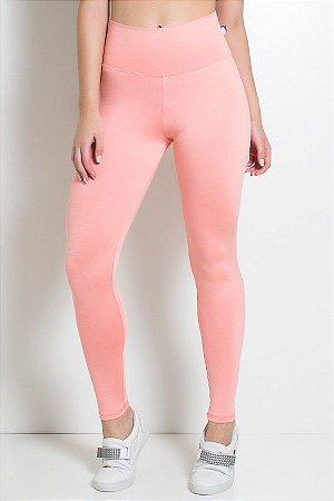 Legging Lisa Coral Tandy