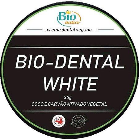 Clareamento Dental Bionaturartesanal