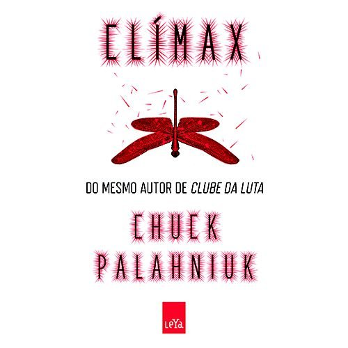 Clímax
