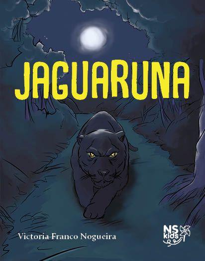 Jaguaruna