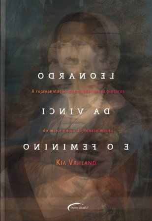 Leonardo da Vinci e o feminino