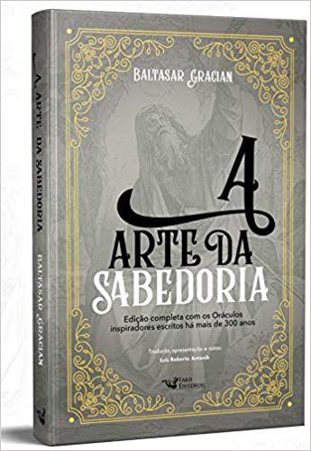 A ARTE DA SABEDORIA