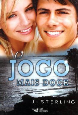 O JOGO MAIS DOCE