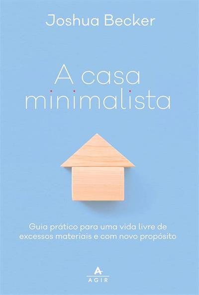 A casa minimalista