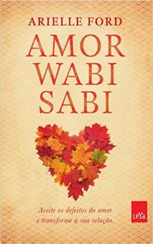 Amor Wabi Sabi