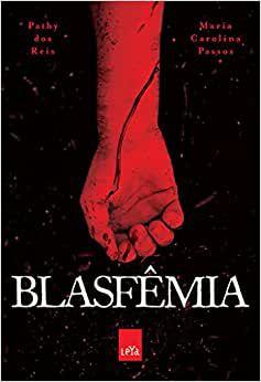 Blasfêmia