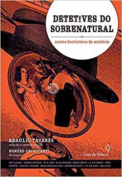 Detetives do sobrenatural