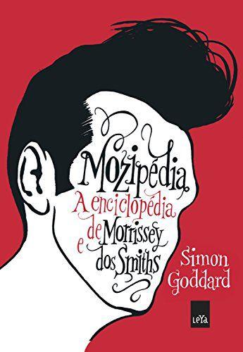 Mozipédia